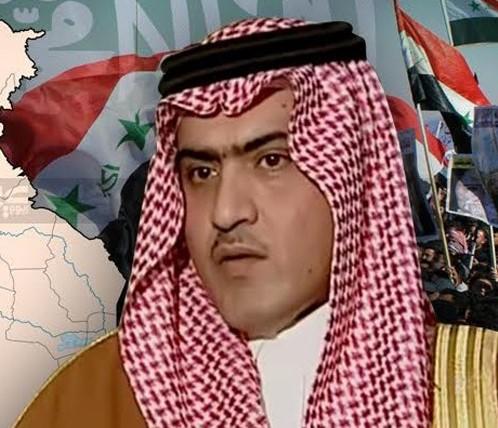 dubes-saudi-irak