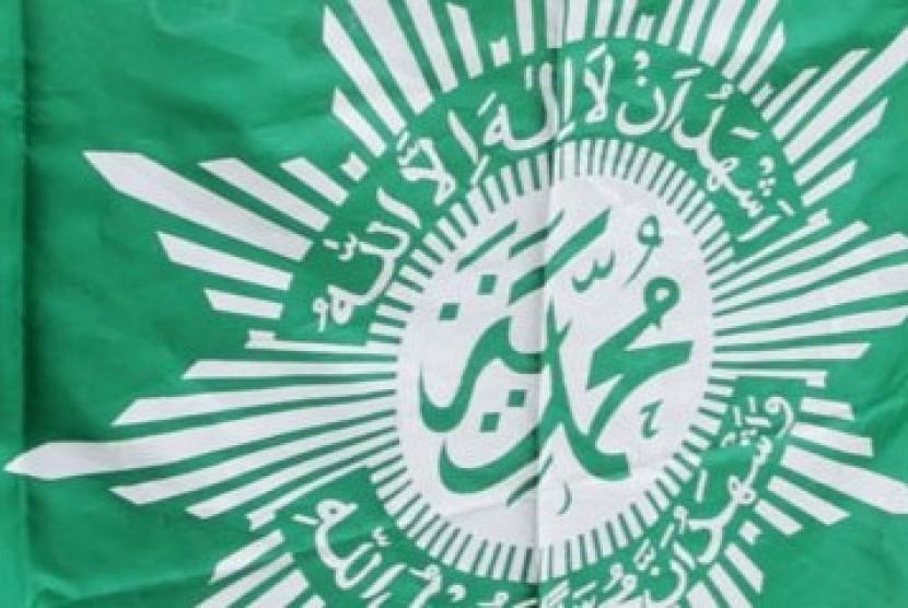 logo-muhammadiyah-_150701213309-171