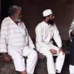 VIDEO--Toleransi antara Muslim dan Hindu di India