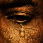 HADIS HARI INI--Orang Miskin akan Menuntunmu ke Surga