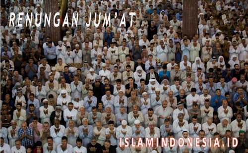 beberapa makna dalam al-quran
