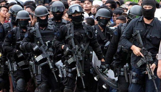 mujahidin-isis-pulang-densus-88-siap-menghadang