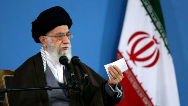 160120132418_ayatollah_ali_khamenei_640x360_getty_nocredit