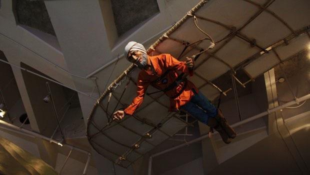 abbas-ibn-firnas-manusia-terbang-pertama-ilmuwan-muslim-multitalenta