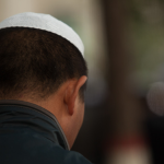 TASAWWUF—Berdoalah dengan Sopan, Jangan Pernah Sekalipun Mendikte Tuhan