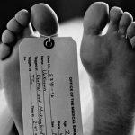TASAWUF - Mengingat Kematian