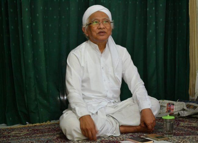 gus-mus-isis-payu-di-indonesia-itu-keterlaluan