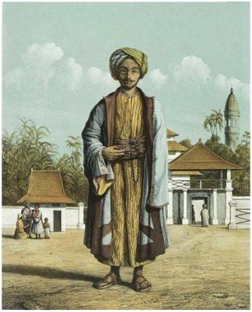 pada-abad-ke-18-orang-arab-di-madura-lebih-banyak-daripada-di-jakarta