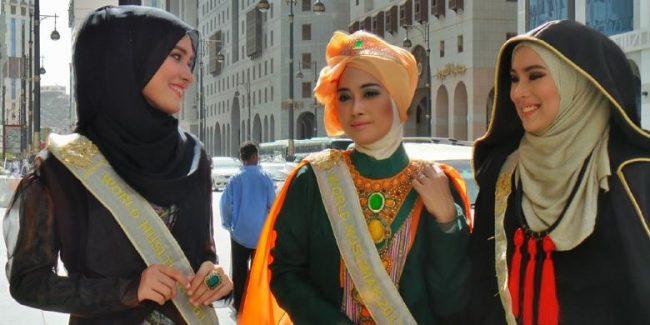 soal-hijab-filipina-dan-spanyol-beda-sikap