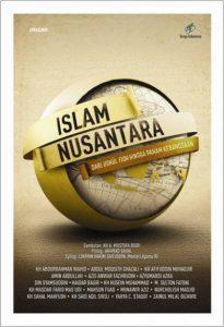 islam-nusantara-55c30791dbea1