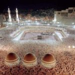 BUKU – Hakikat Haji di Mata Ali Syariati