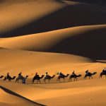TASAWUF--Hijrah Spiritual menurut Kaum Sufi