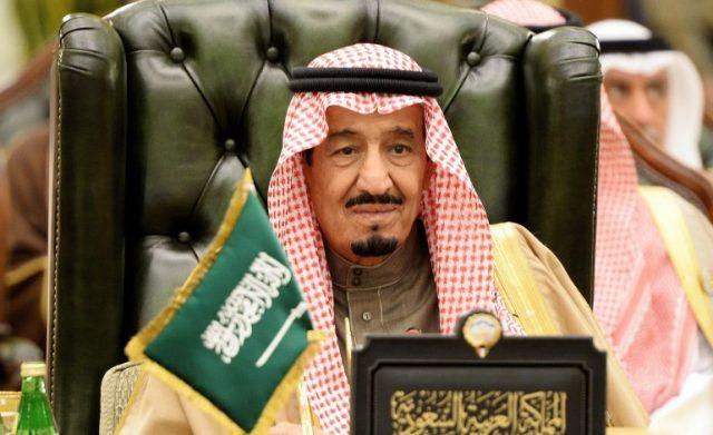 saudi, hijriah, krisis saudi, raja salman, hijriah, masehi