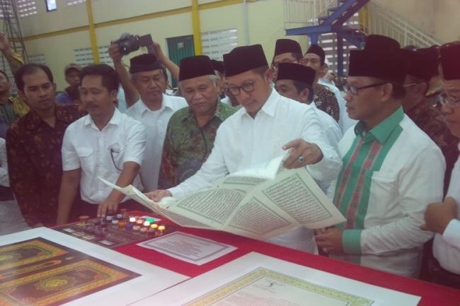 akhirnya-kemenag-cetak-mushaf-al-quran-standar-indonesia