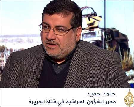 aljazeera-iraq-editor-hamed-hadeed-2016-photo-screengrab-al-jazeera-tv