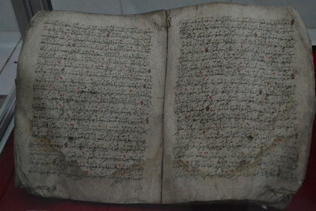 benarkah-thailand-daulah-islam-pertama-di-asia-tenggara
