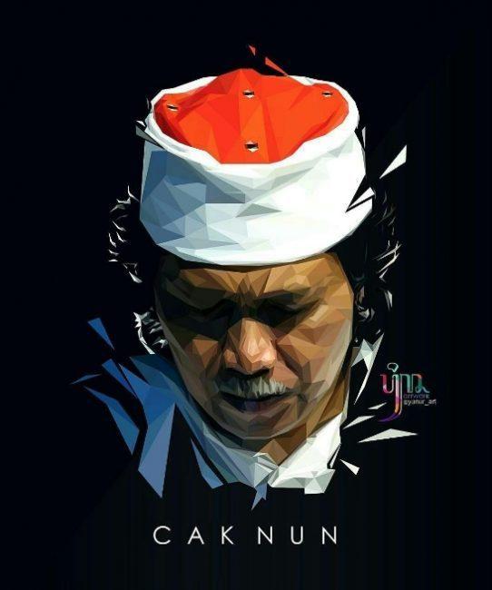 cak-nun-jaman-wis-akhir-dunyane-sungsang-makmume-kintir-imame-ilang