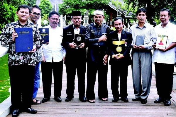 dewan-ham-pbb-akui-purwakarta-daerah-paling-toleran-di-indonesia