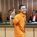 Divonis 10 Tahun dan Tolak Banding, Pembuat Bom Thamrin: Sudah Risiko Jadi Teroris