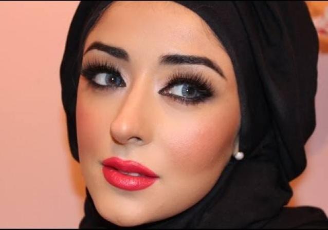 gara-gara-make-up-pria-arab-saudi-gugat-cerai-istri