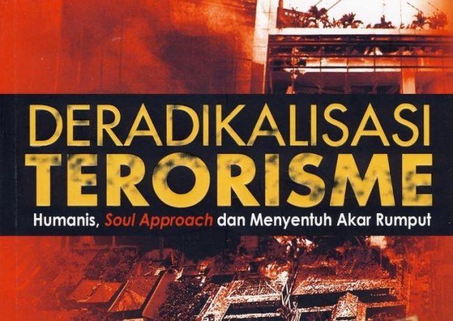 kajian-basmi-terorisme-tak-cukup-hanya-dengan-deradikalisasi