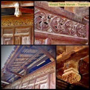 masjid-telok-manok-thailand