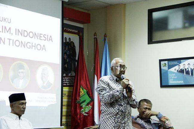 melacak-benang-merah-muslim-indonesia-dan-tionghoa