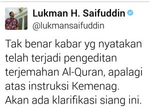 menag-lukman-saifuddin