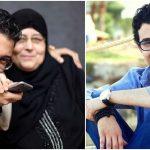 Mostafa Atef, Pelantun Nasyid Multi Talenta