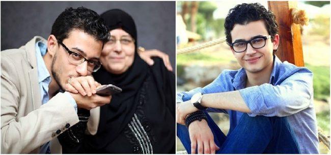 mostafa-atef-pelantun-nasyid-multi-talenta