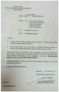 nota-dinas-wadankorbrimob-polri
