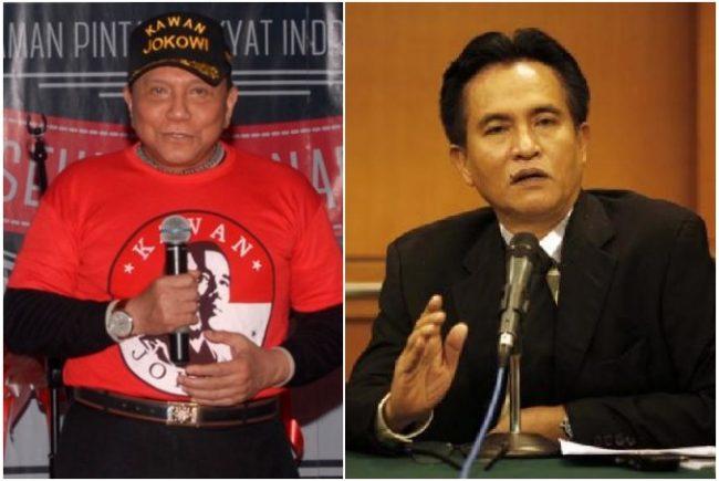 tengku-ancam-turunkan-presiden-warning-yusril-dan-hendro-ke-jokowi-terbukti-benar