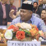 Terkait Kasus Al Maidah 51 yang Libatkan Ahok, Komisi VIII DPR Siap Panggil Menteri Agama