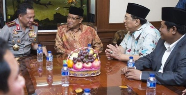 ungkap-info-a1-pbnu-confirmed-agenda-isis-kuasai-indonesia-tahun-2017