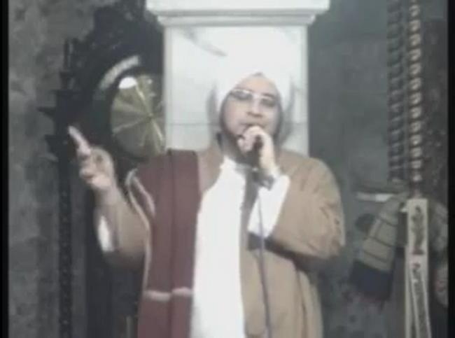video-pesan-habib-umar-bin-hafidz-soal-demo-4-november-hoax-ini-jawabannya