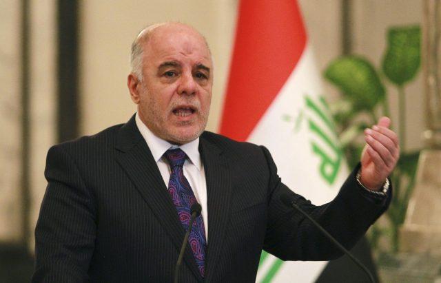 iraq_prime_minister_abadi