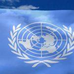 TANGGAPAN - Perihal Status Sayidina Ali sebagai Referensi HAM PBB