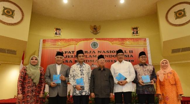 3-komitmen-kebangsaan-dan-kenegaraan-mui