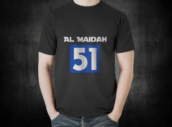 almaidah51