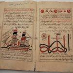 BUDAYA – Mengenal Aksara Arab Pegon: Simbol Perlawanan dan Pemersatu Ulama Nusantara