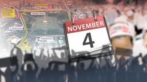 demo-damai-4-november-sudah-berlalu-saatnya-kembali-tata-hati-jaga-perilaku