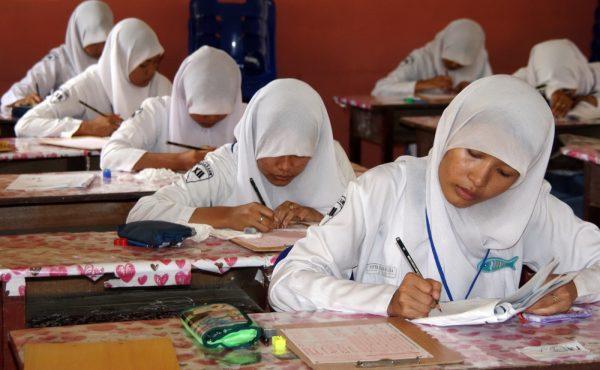 jenis-pendidikan-dan-pengajaran-islam-di-indonesia-pendidikan-madrasah