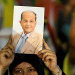 "Orang Kristen Terpilih Presiden, Al-Qurtuby: ""Ulama Lebanon Tak Ributkan Al Maidah 51"""