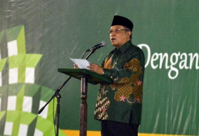 nantikan-pidato-kebudayaan-kang-said-tentang-indonesia-inklusif