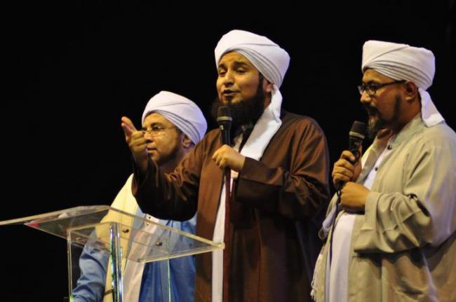 peserta-demo-4-november-layak-renungkan-pesan-habib-ali-al-jufri-ini