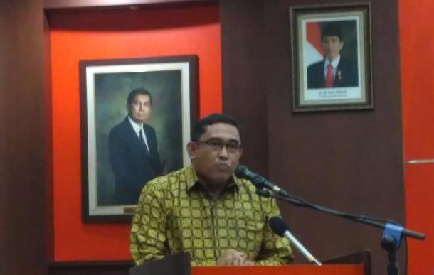 petinggi-densus-88-ungkap-3-trik-kampanye-radikalisme-di-indonesia