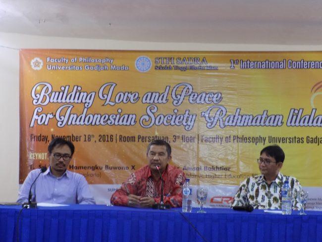 tasawuf-pancasilais-bahasa-pemersatu-batin-manusia-indonesia