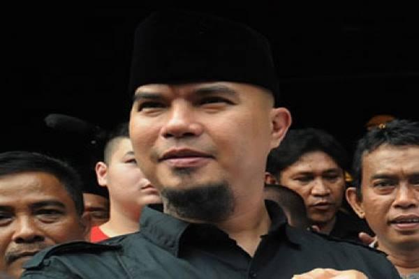 ahmad-dhani1