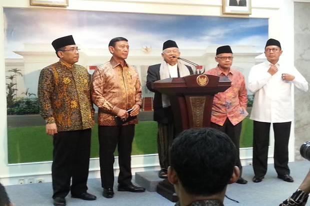 ini-hasil-pertemuan-mui-nu-dan-muhammdiyah-dengan-presiden-ozb