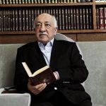 Mengenal Fethullah Gulen, Master Sufi 'Peacemaker' dari Turki